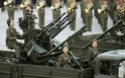 Korean People's Army: News 1510