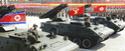 Korean People's Army: News 210