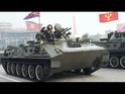 Korean People's Army: News 310