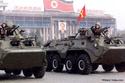 Korean People's Army: News 410