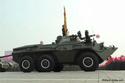 Korean People's Army: News 710