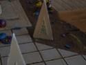 artefacts Dscn0673