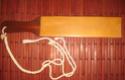 Technique : Paddle, Strop, Cuir Tendeur (Affilage du CC) - Page 29 001-0010