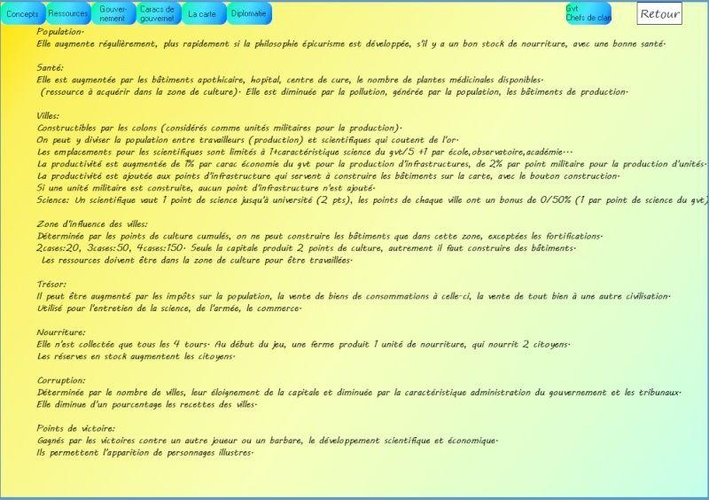 Sociétés2 [str tour par tour] [présentation,pas de démo] Aide_c10
