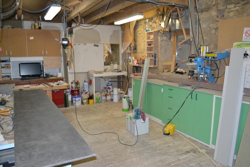 la restructuration de l'atelier ebe3 Dsc_0010