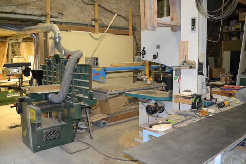 la restructuration de l'atelier ebe3 Dsc_0011