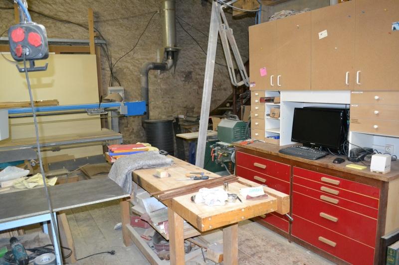 la restructuration de l'atelier ebe3 Dsc_0013