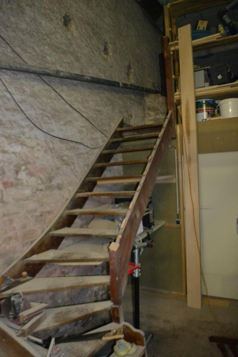 la restructuration de l'atelier ebe3 Dsc_0015