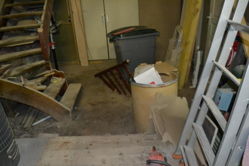 la restructuration de l'atelier ebe3 Dsc_0017