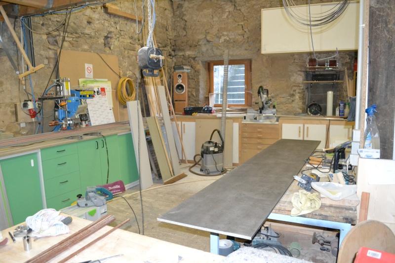 la restructuration de l'atelier ebe3 - Page 2 Dsc_0018