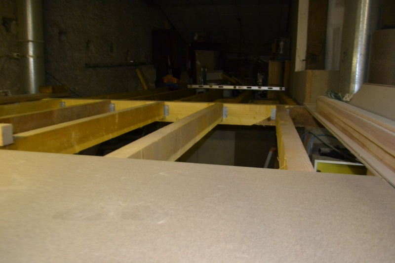 la restructuration de l'atelier ebe3 - Page 2 Dsc_0027