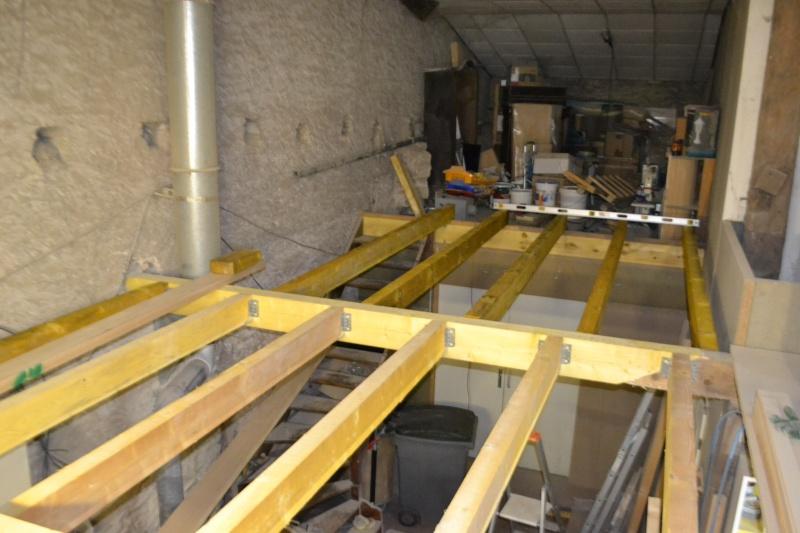 la restructuration de l'atelier ebe3 - Page 2 Dsc_0029