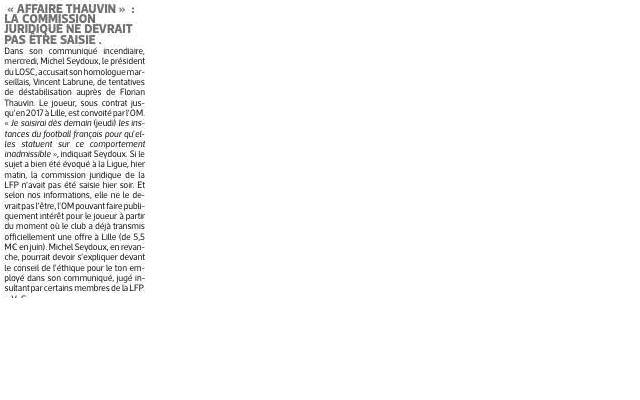 Attaquants - Page 3 Thauvi12