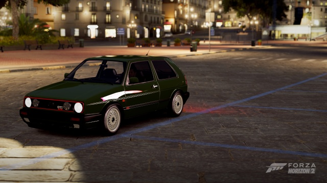 Show Off Your Non-MnM Rides! (All Forzas) - Page 21 Getpho43