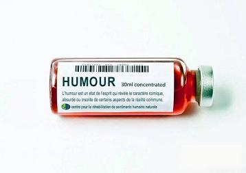 Valerio Loi : médicaments symboliques d'un monde meilleur   Homeo_11