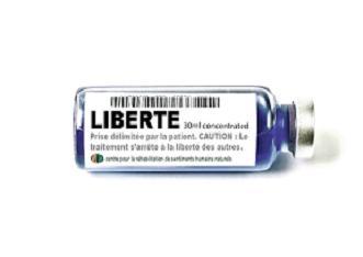 Valerio Loi : médicaments symboliques d'un monde meilleur   Homeo_13