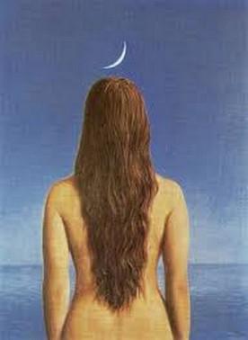 La femme et la Lune ...  - Page 2 Lune11