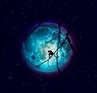 La femme et la Lune ...  - Page 3 Moon10