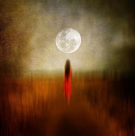 La femme et la Lune ...  - Page 3 Moon_v10