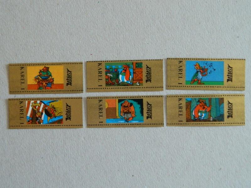 La Collection d'Objets d'Astérix de Benjix - Page 10 Dscn0212