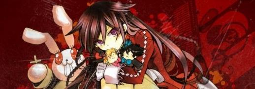 Pandora Hearts ! Sans_t10