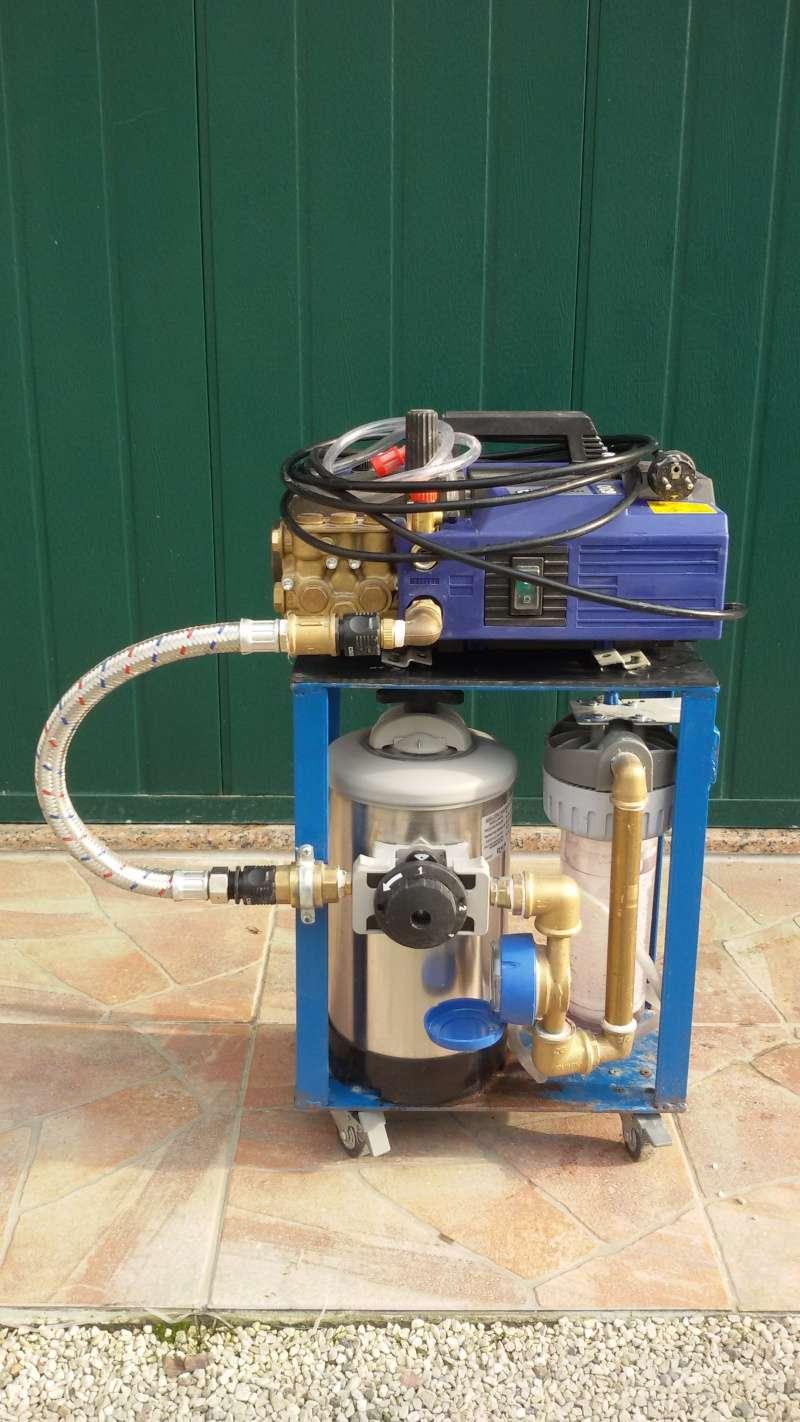 Addolcitori manuali e automatici (eliminare calcare dall'acqua) - Pagina 5 20150214