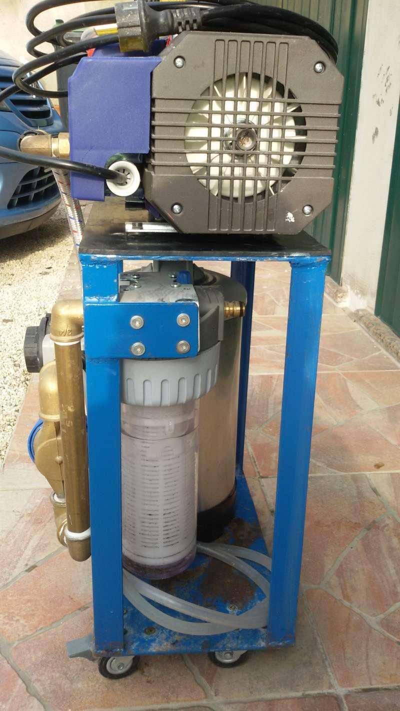 Addolcitori manuali e automatici (eliminare calcare dall'acqua) - Pagina 5 20150215