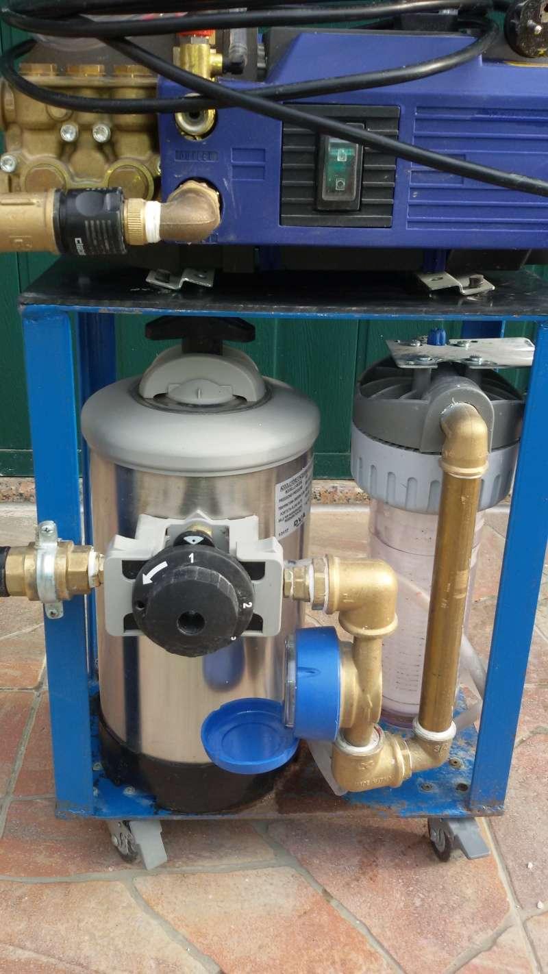 Addolcitori manuali e automatici (eliminare calcare dall'acqua) - Pagina 5 20150217