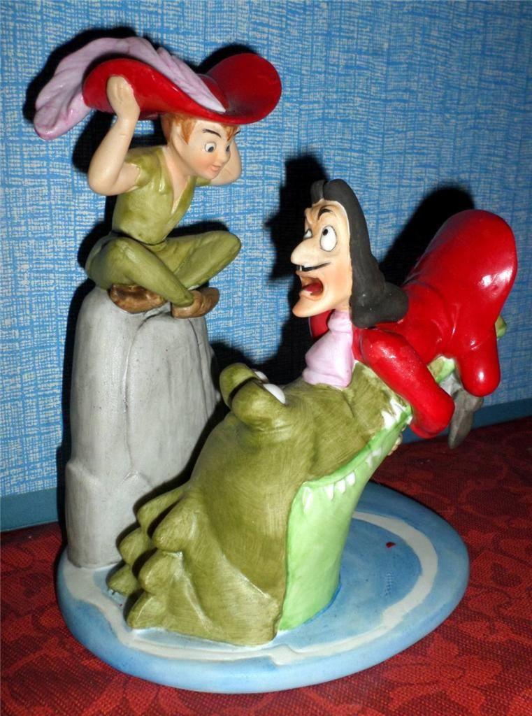 Disney Magic memories _57_1110