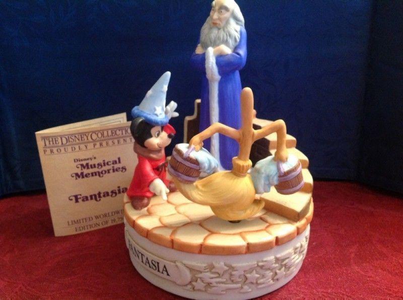 Disney Magic memories _57_710