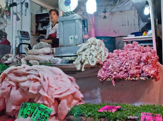 Carnicerias del mundo (parte2) -mexic10