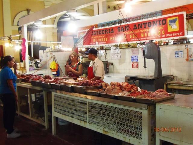 Carnicerias del mundo (parte3) 310