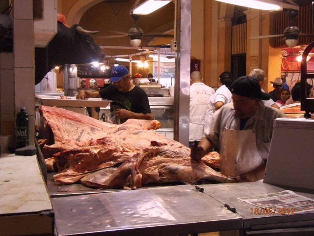 Carnicerias del mundo (parte3) 410