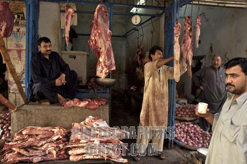 Carnicerias del mundo (parte2) Algeri10