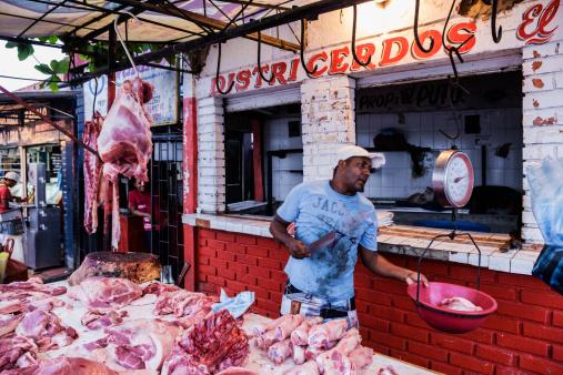 Carnicerias del mundo (parte2) Colomb10
