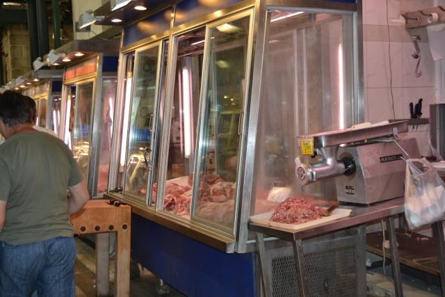 Carnicerias del mundo (parte3) Dsc_0112