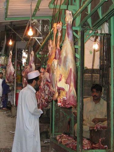 Carnicerias del mundo (parte2) Ethiop10