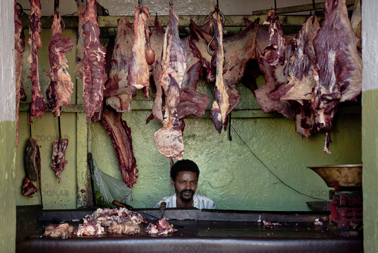 Carnicerias del mundo (parte2) Ethiop11