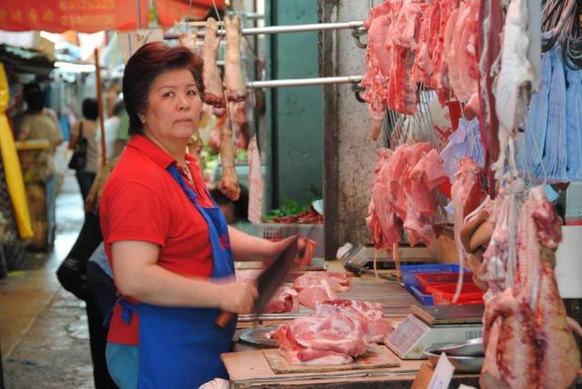 Carnicerias del mundo (parte2) Street10
