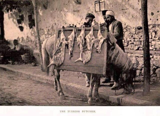Carnicerias del mundo (parte2) Turqui10