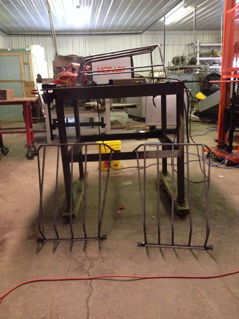 10% off Welding and fabrications services Img_0312