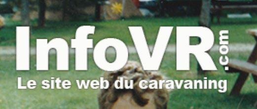 INFO-VR.COM suggère de consulter notre Forum en français !!!!!!!! Captur38