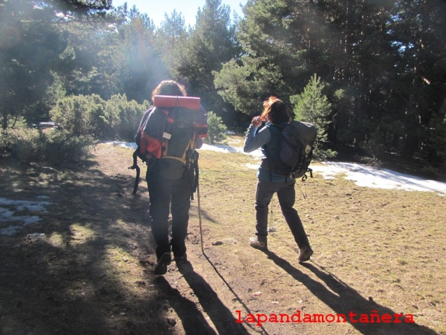 20150110 - BALSAÍN - CHOZO ARANGUES - CUMPLEAÑOS DE MARICARMEN 01610