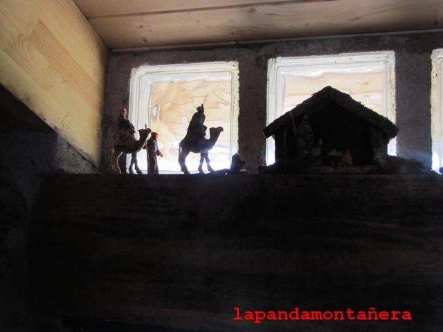 20150110 - BALSAÍN - CHOZO ARANGUES - CUMPLEAÑOS DE MARICARMEN 03511