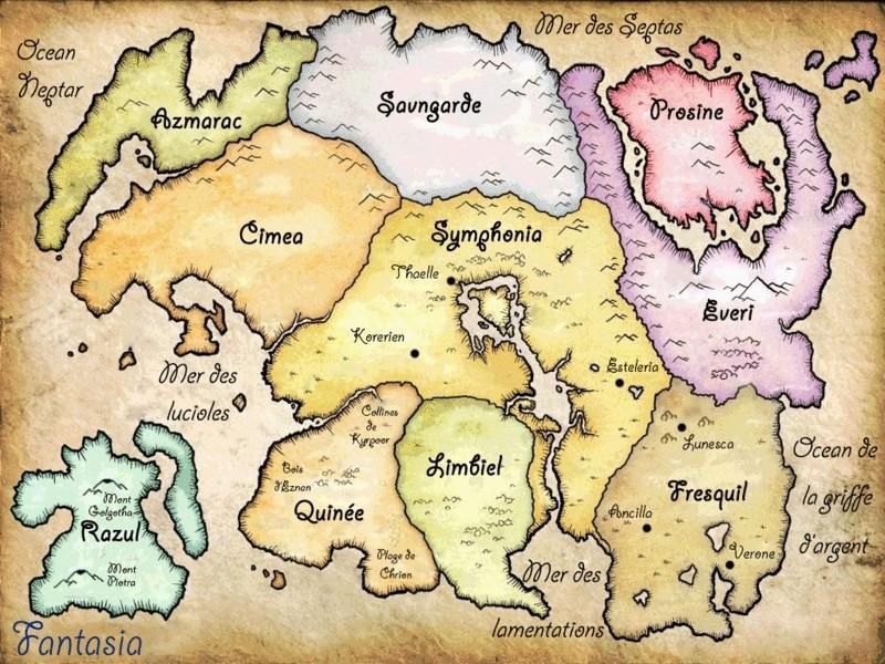 Carte Générale de notre monde /!\ Carte_10