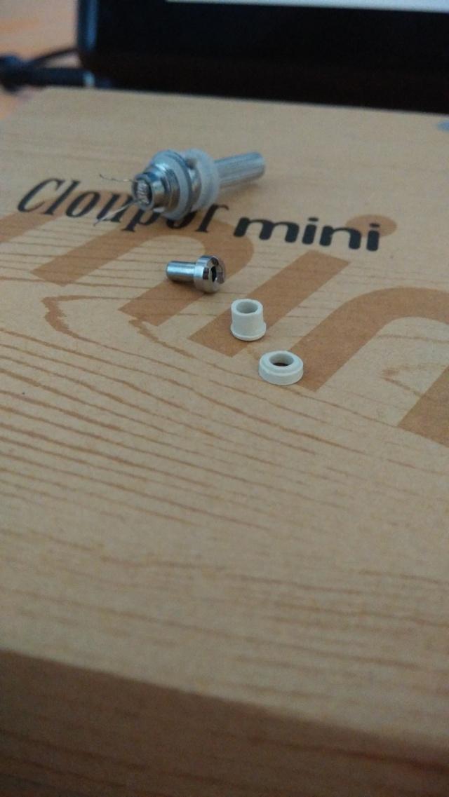 Mini Cloupor 30W - Page 4 Img_0612