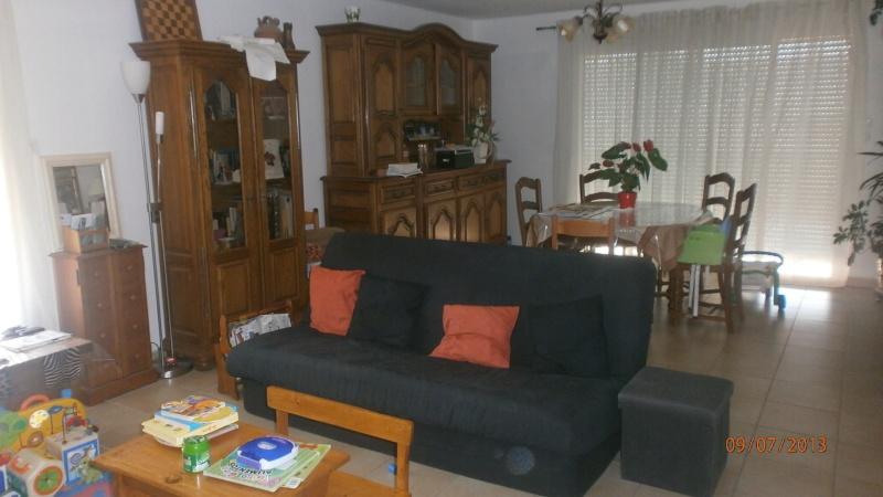 comment organiser le salon salle à manger pour y mettre un canapé d'angle +finir deco (photos + plan ajoutés) P7090411