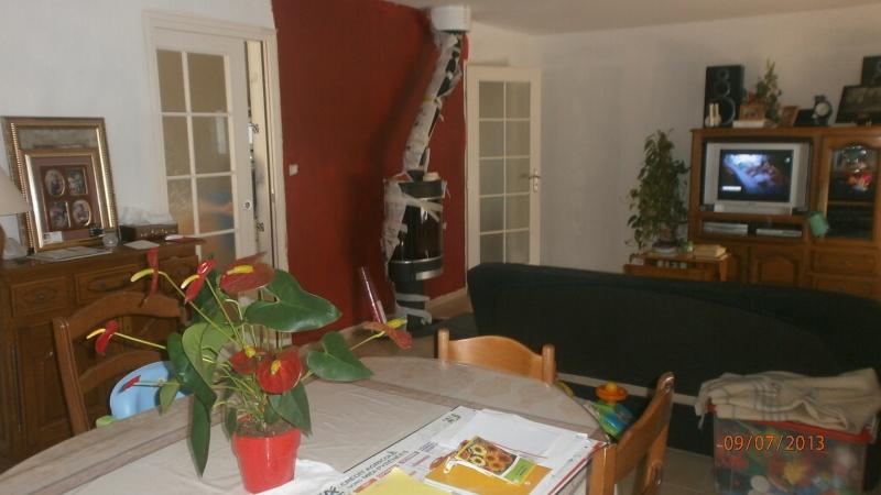 comment organiser le salon salle à manger pour y mettre un canapé d'angle +finir deco (photos + plan ajoutés) P7090412