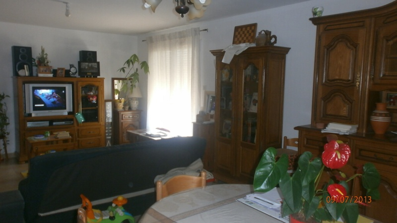 comment organiser le salon salle à manger pour y mettre un canapé d'angle +finir deco (photos + plan ajoutés) P7090413