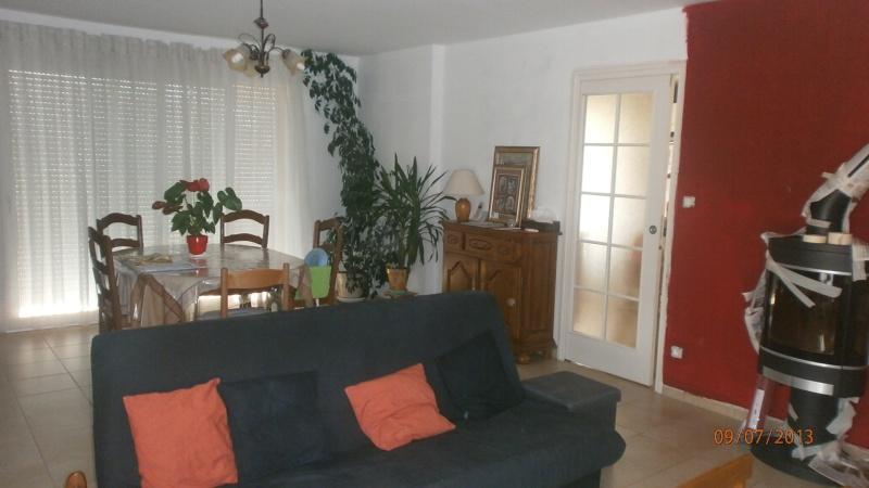 comment organiser le salon salle à manger pour y mettre un canapé d'angle +finir deco (photos + plan ajoutés) P7090414